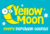 Yellow Moon Craft Supplies