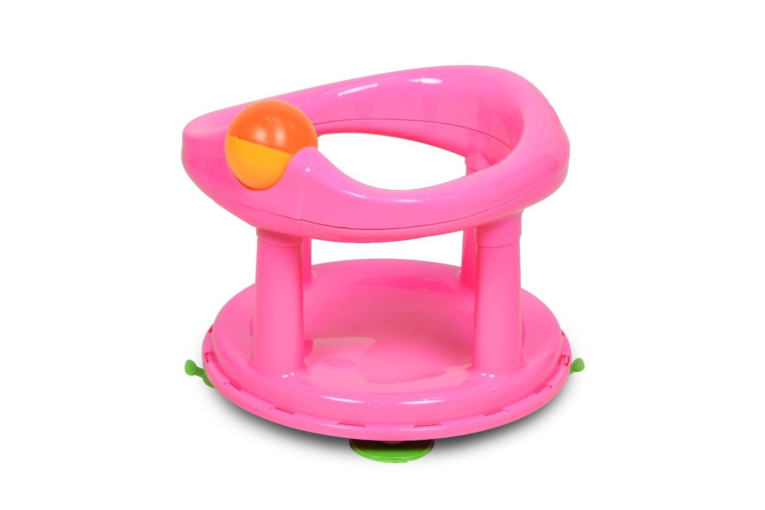 5. What is a good baby bath seat for us Baby bath seat