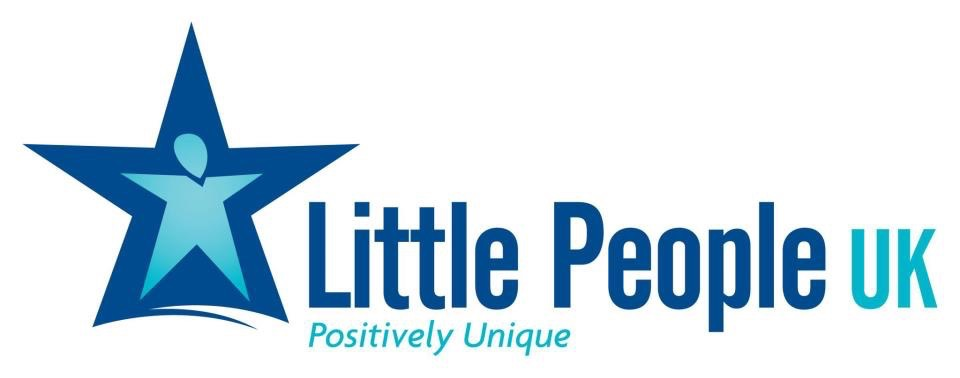 little person dating uk
