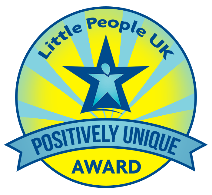 LPUK Awards Logo Final