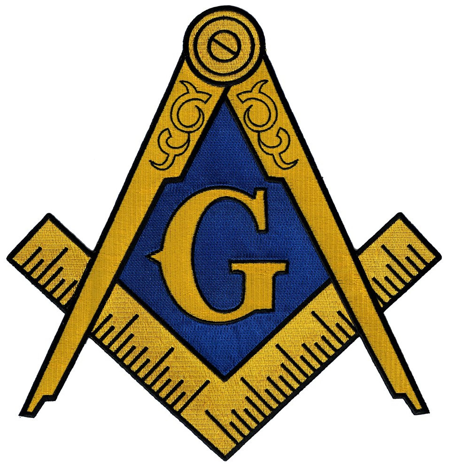 Masonic Charity Foundation
