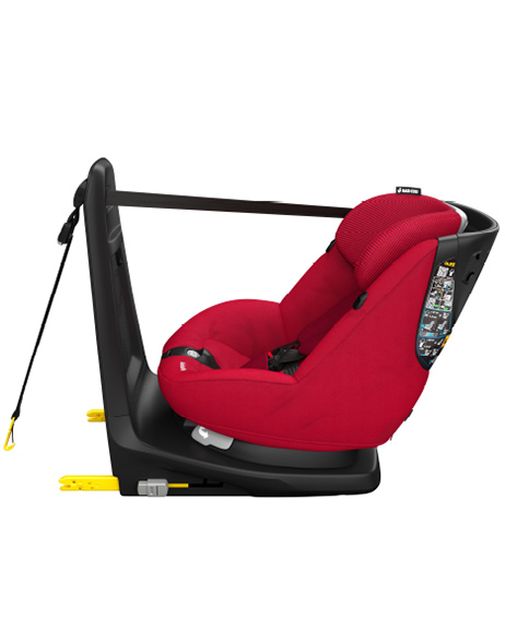 3. What is a good carseat for us Maxi Cosi Axiss 3