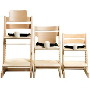 8. What is a good chair for my child at home and school Breezi chair