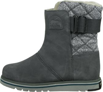 sorel rylee winter boots
