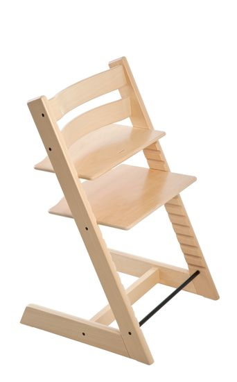 Awe Inspiring What Is A Good Highchair For My Child Unemploymentrelief Wooden Chair Designs For Living Room Unemploymentrelieforg
