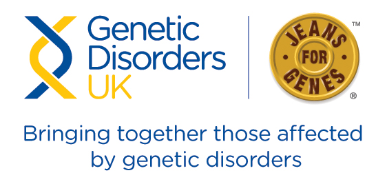 geneticallianceuklogo