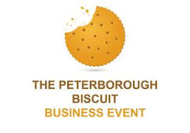peterborough biscuit